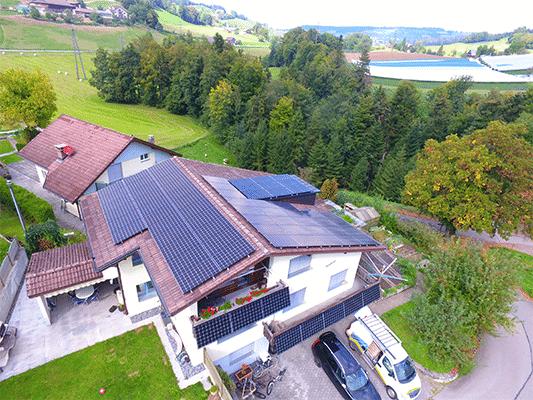 Familie Portmann - image Portmann_Kunz_Solartech_02 on https://kunz-solartech.ch