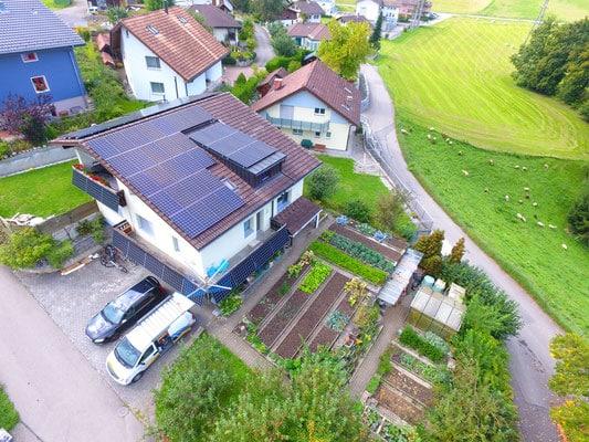 Familie Portmann - image image on https://kunz-solartech.ch