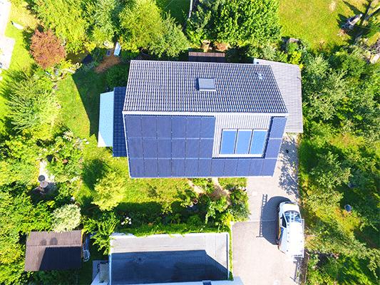 Fricker - image Fricker_Kunz_Solartech_02 on https://kunz-solartech.ch