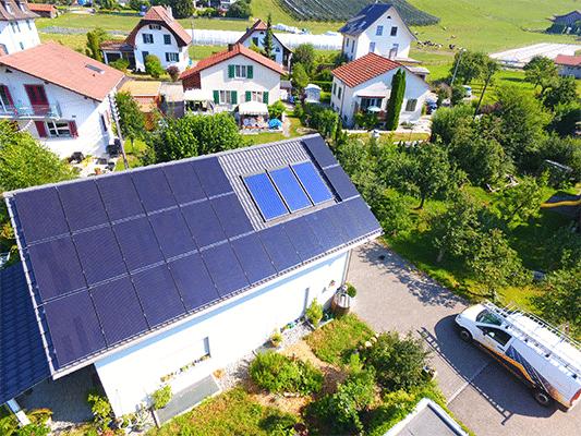 Fricker - image Fricker_Kunz_Solartech_03 on https://kunz-solartech.ch