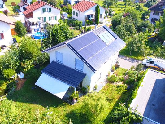 Fricker - image Fricker_Kunz_Solartech_04 on https://kunz-solartech.ch