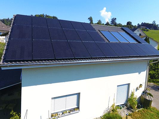 Fricker - image Fricker_Kunz_Solartech_05 on https://kunz-solartech.ch