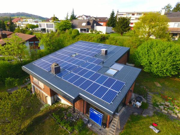Familie Strebel - image image-1-4-600x450 on https://kunz-solartech.ch