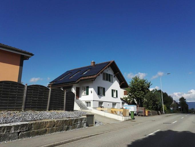 Wullschleger - image image-1-9 on https://kunz-solartech.ch