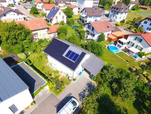 Fricker - image image-12 on https://kunz-solartech.ch