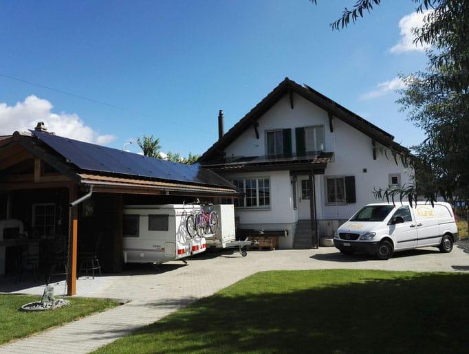 Wullschleger - image image-13 on https://kunz-solartech.ch