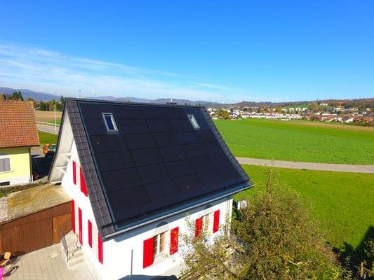 Gerhard - image image-2-1 on https://kunz-solartech.ch