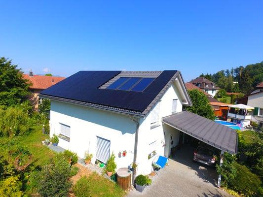 Fricker - image image-2-5 on https://kunz-solartech.ch