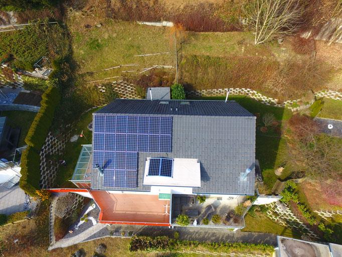 Spillmann - image image-3-2 on https://kunz-solartech.ch