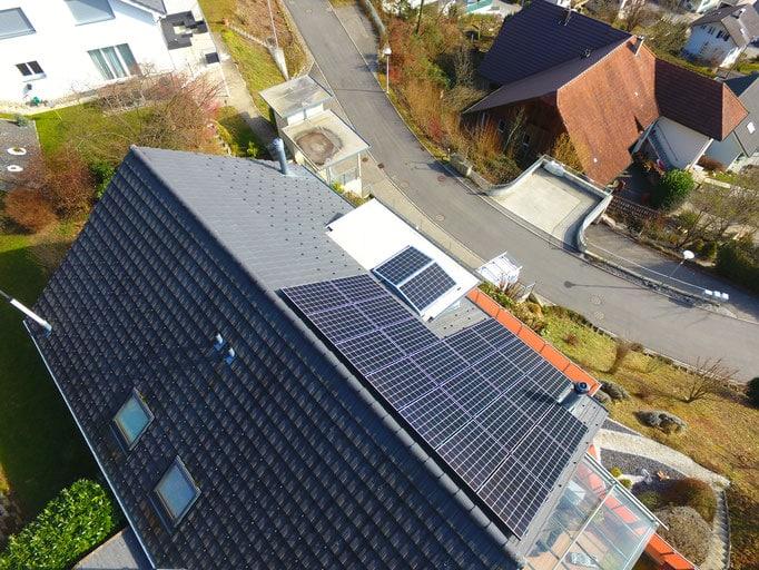 Spillmann - image image-9 on https://kunz-solartech.ch