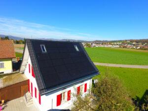 Solaranlagen - image Integriert-300x225 on https://kunz-solartech.ch