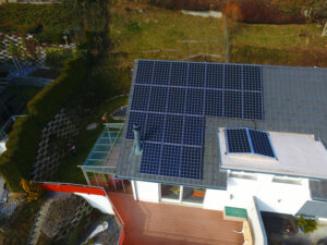 Solaranlagen - image image-1-300x225 on https://kunz-solartech.ch