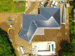 Solaranlagen - image integriert1-300x225 on https://kunz-solartech.ch