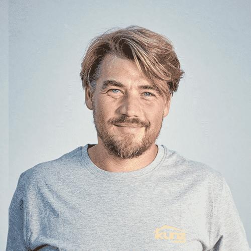 Lukas Portmann