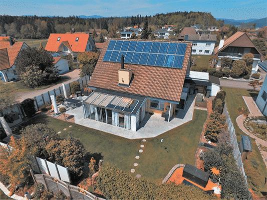 Schädeli - image 3Schädeli_Kunz_Solartech_02 on https://kunz-solartech.ch