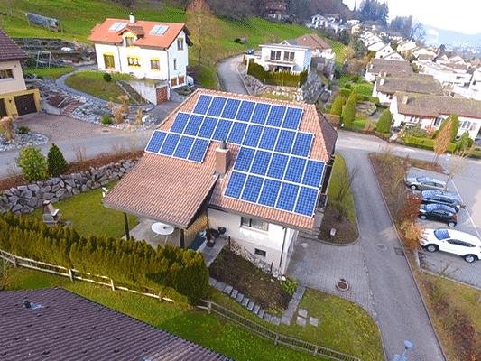 Schweizer - image 3Schweizer_Kunz_Solartech_02 on https://kunz-solartech.ch