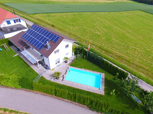 Steffen - image 4Steffen_Kunz_Solartech_03 on https://kunz-solartech.ch