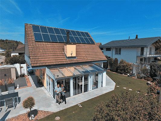 Schädeli - image 7Schädeli_Kunz_Solartech_06 on https://kunz-solartech.ch