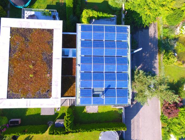 Wollschlegel - image Bär_Kunz_Solartech_Beitrag_01-600x453 on https://kunz-solartech.ch