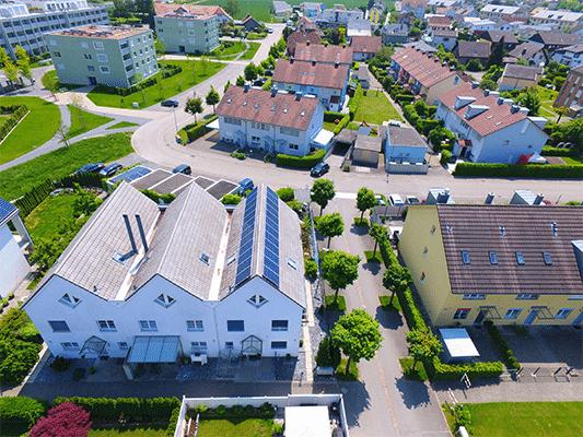 Bünül - image Bünül_Kunz_Solartech_01 on https://kunz-solartech.ch