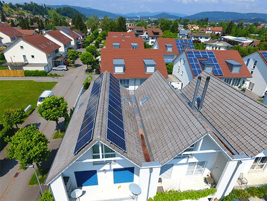 Bünül - image Bünül_Kunz_Solartech_02 on https://kunz-solartech.ch