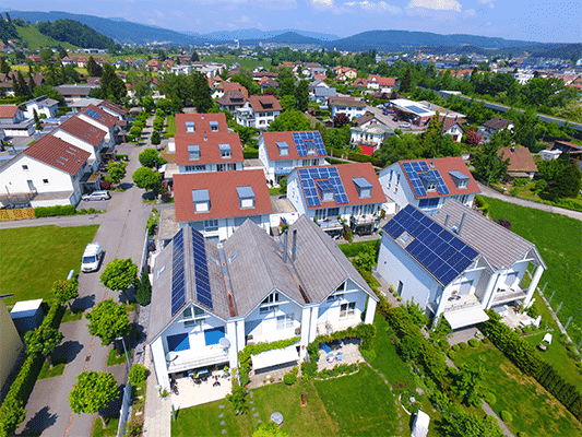 Bünül - image Bünül_Kunz_Solartech_03 on https://kunz-solartech.ch