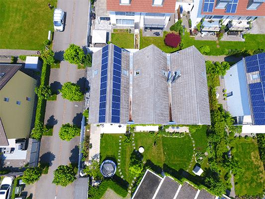 Bünül - image Bünül_Kunz_Solartech_04 on https://kunz-solartech.ch