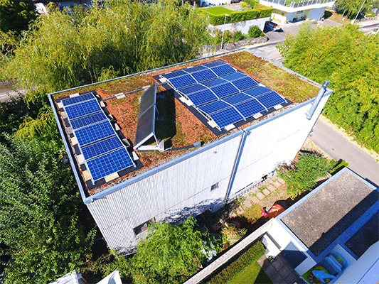 Beinwil - image Beinwil_Kunz_Solartech_01 on https://kunz-solartech.ch