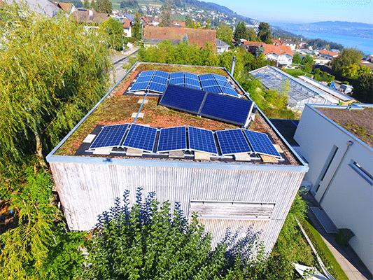 Beinwil - image Beinwil_Kunz_Solartech_02 on https://kunz-solartech.ch