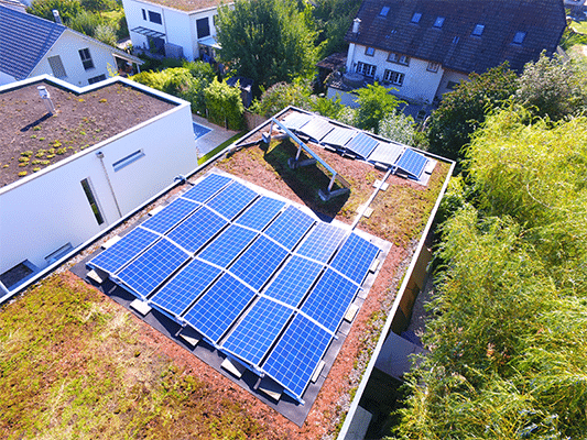 Beinwil - image Beinwil_Kunz_Solartech_03 on https://kunz-solartech.ch