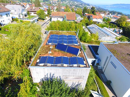Beinwil - image Beinwil_Kunz_Solartech_04 on https://kunz-solartech.ch