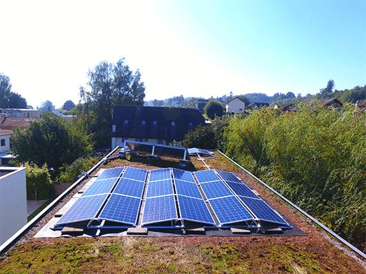 Beinwil - image Beinwil_Kunz_Solartech_06 on https://kunz-solartech.ch