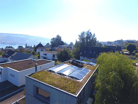 Beinwil - image Beinwil_Kunz_Solartech_07 on https://kunz-solartech.ch
