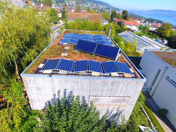 Wollschlegel - image Beinwil_Kunz_Solartech_Beitrag_01-600x453 on https://kunz-solartech.ch