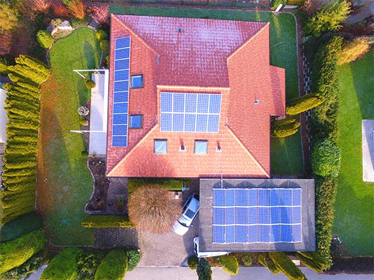 Daester - image Daester_Kunz_Solartech_01 on https://kunz-solartech.ch