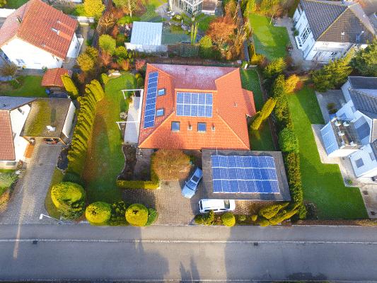 Daester - image Daester_Kunz_Solartech_02 on https://kunz-solartech.ch