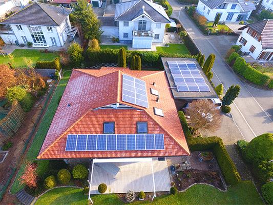Daester - image Daester_Kunz_Solartech_03 on https://kunz-solartech.ch