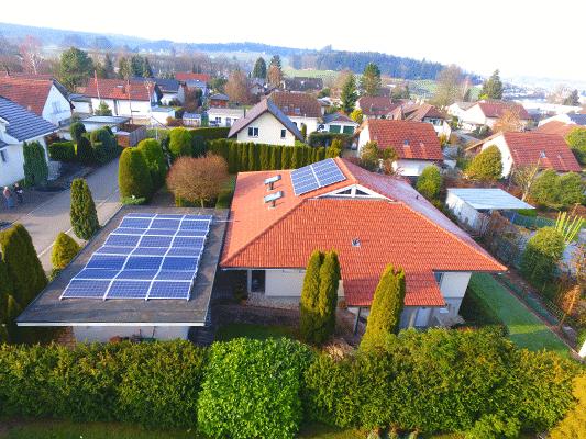 Daester - image Daester_Kunz_Solartech_04 on https://kunz-solartech.ch