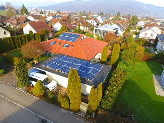 Daester - image Daester_Kunz_Solartech_05 on https://kunz-solartech.ch