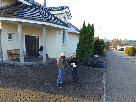 Daester - image Daester_Kunz_Solartech_06 on https://kunz-solartech.ch