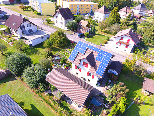 Dick - image Dick_Kunz_Solartech_02 on https://kunz-solartech.ch