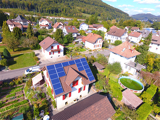 Dick - image Dick_Kunz_Solartech_03 on https://kunz-solartech.ch