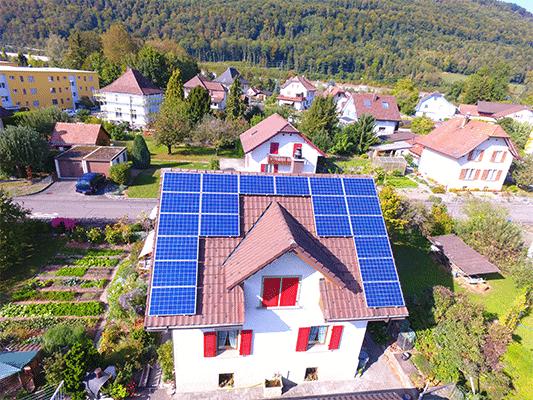 Dick - image Dick_Kunz_Solartech_04 on https://kunz-solartech.ch