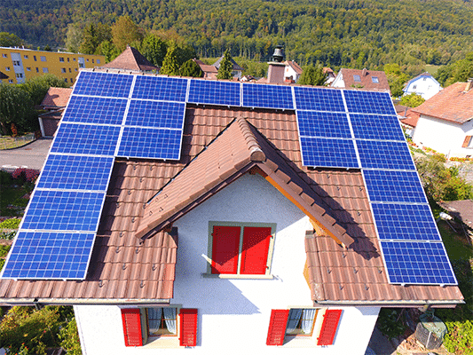 Dick - image Dick_Kunz_Solartech_05 on https://kunz-solartech.ch