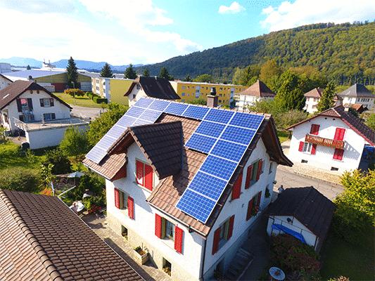 Dick - image Dick_Kunz_Solartech_06 on https://kunz-solartech.ch