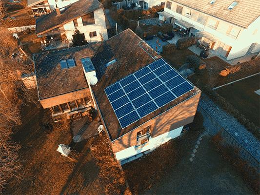Eberli - image Eberli_Kunz_Solartech_01 on https://kunz-solartech.ch