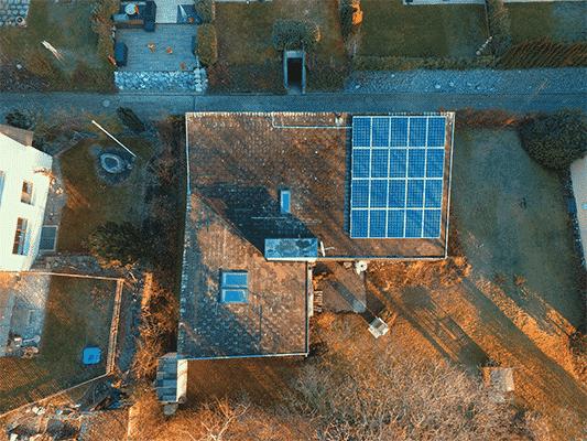 Eberli - image Eberli_Kunz_Solartech_02 on https://kunz-solartech.ch