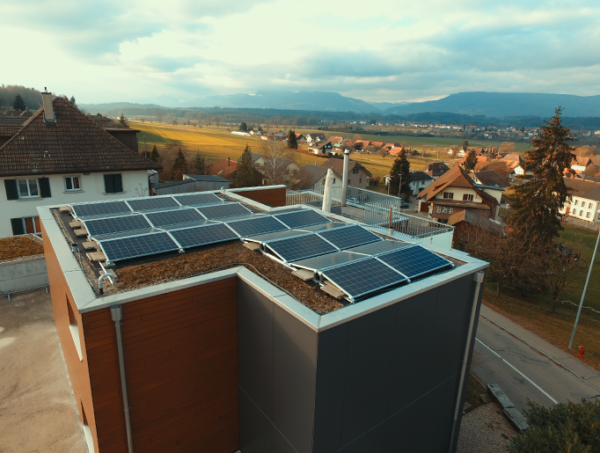 Wollschlegel - image Frankhauser_Kunz_Solartech_Beitrag_02-600x453 on https://kunz-solartech.ch