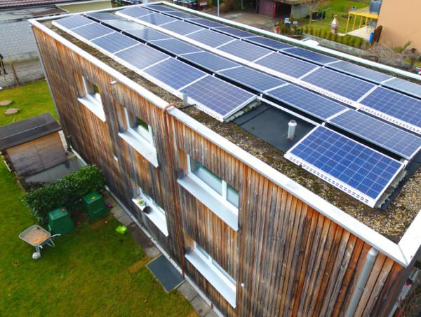 Wollschlegel - image Herzog_Kunz_Solartech_Beitrag_01-600x453 on https://kunz-solartech.ch