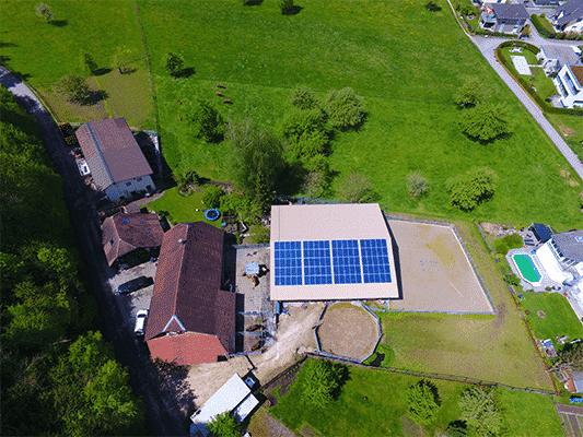 Hess - image Hess_Kunz_Solartech_01 on https://kunz-solartech.ch